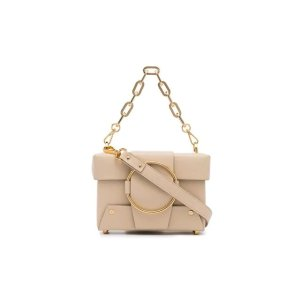 55623890e4 Women s Handbags   Wallets Coupons   Discounts - Dealmoon.com