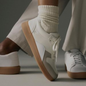 $110Everlane ReLeather Sneakers Shop