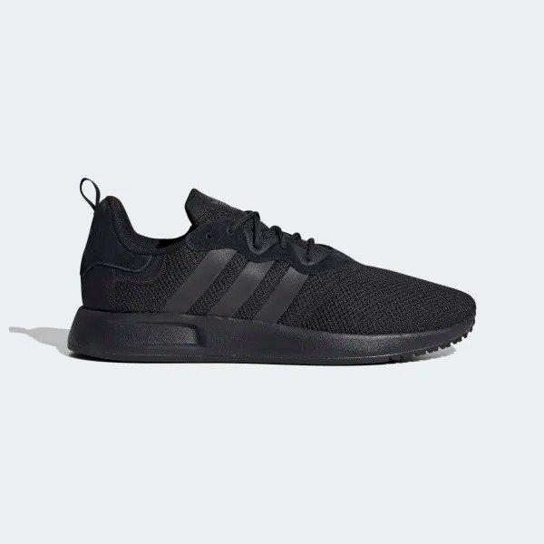 X_PLR S 运动鞋