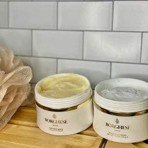 BOGODealmoon Exclusive:Borghese Mud Mask Hot Sale