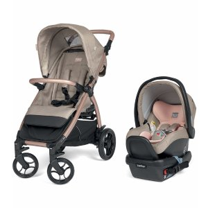 25% OffPeg Perego YPSI Stroller & Travel System Sale