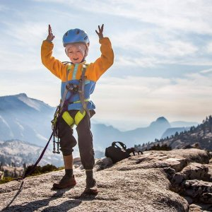 Up to 50% OffPatagonia Kids Sale