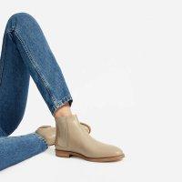 Everlane 短靴