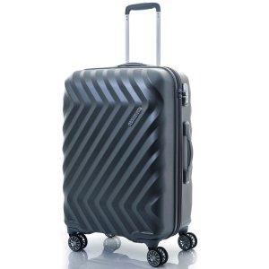 American TouristerZ-Lite DLX 24
