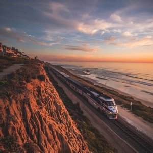 Saturday Buy One Get One FreeAmtrak Limited Time Off on the Northeast Regional & Acela