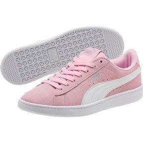 $34.99包邮PUMA Vikky v2女鞋 多色可选
