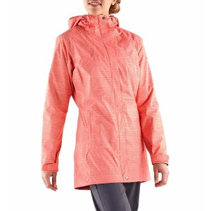 Up to 32% offColumbia Women's Jackets @ Campmor