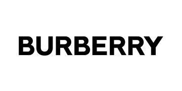 Burberry US (CA)