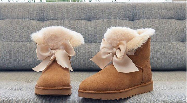 必入美鞋清单!可爱时尚任你换