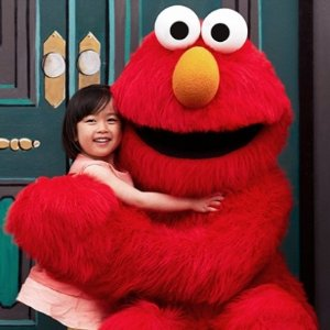 $15 offSave on Sesame Place Philadelphia 2-Weekdays Tickets