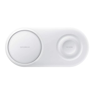 Samsung Wireless Charger DUO Fast Charge 2.0 Pad