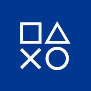 对马岛 麻布仔 半价PS4 / PS5 第一方游戏好价特卖, 仁王 恶魂 新战神 等都参加