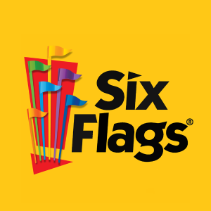 Tickets Up to 70% OffSix Flags Reopen Soon