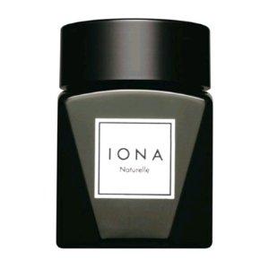2瓶直邮美国到手价$48.4小众好物 日本 IONA 离子 保湿面霜 特价