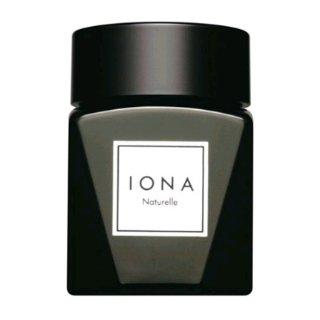 2瓶直邮美国到手价$48.8粉丝推荐:小众好物 日本 IONA 离子 保湿面霜 特价