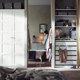 立享8折 床垫$90起IKEA 宜家精选家居家饰、床垫等热卖