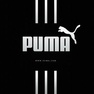 4折起+额外8折 $19收Logo 短袖最后一天:PUMA 折扣区男女潮流鞋服 $39收Cali 小白鞋