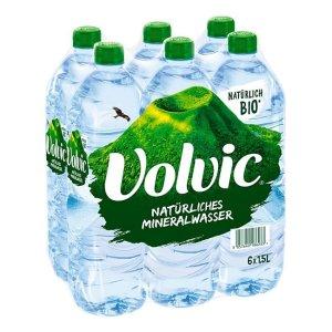 纯净水 6大瓶