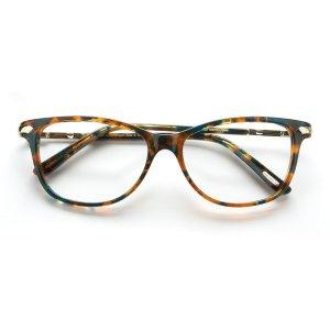 Gazelle 眼镜