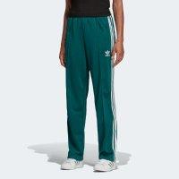 Adidas 女款Track运动裤
