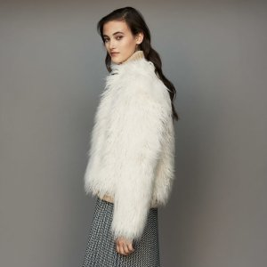 Shop Best Seller - 50% To 60% Off Entire Winter Styles + Extra 20% OffSale @ Maje