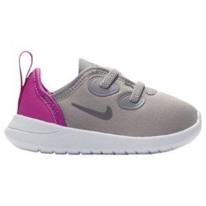 728afefab1b5b Nike,adidas,Air Jordan Kids Shoes Sale   Eastbay 25% Off - Dealmoon