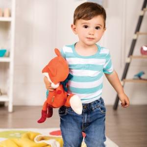 低至五折Well.ca官网 精选多款儿童玩具 低至五折