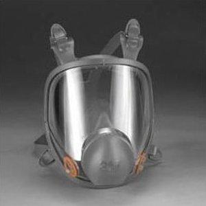 低至$4.993M 防护面罩、护目镜等有货