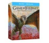 $89Game of Thrones 权利的游戏1-6季完整版