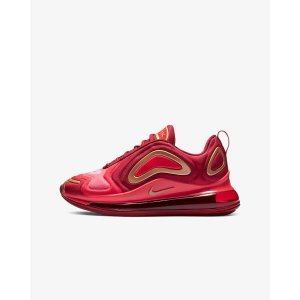 NikeNike Air Max 720 Little/Big Kids' Shoe. Nike.com