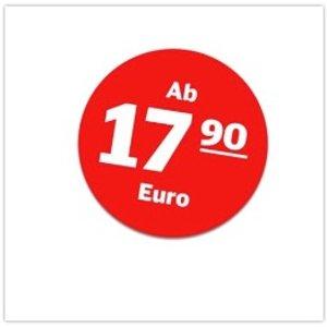 可以叠加bahncard 25或者Bahncard50 折上折德铁ICE超级特价票来了!德国境内火车票只要13.43欧起