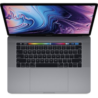 $2469 (原价$2799)2018款新 MacBook Pro(i7, 560X, 16GB, 512GB)