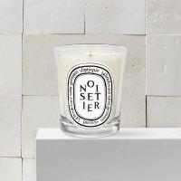 Diptyque White 蜡烛 190g