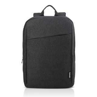Lenovo 15.6 Laptop Casual Backpack B210