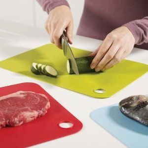 7.5折 设计独特Prime Day:Joseph joseph 精选创意厨房用具热卖