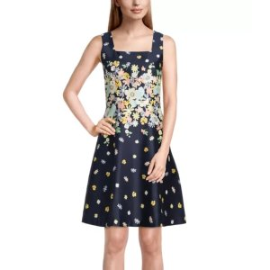 LOFT Outlet5件额外5折连衣裙