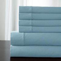 纯棉床品套装