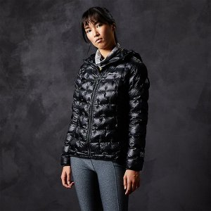 Eddie BauerCentennial Collection MicroTherm® 1000 Down Jacket