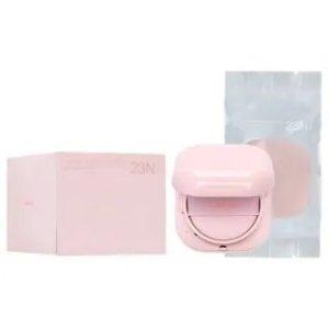 Laneige新款Airpods气垫 粉色款