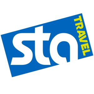 往返£367起 东方航空三月特价STA Travel 学生回国机票福利 超舒适直飞
