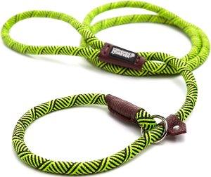 Slip leash