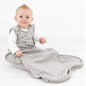 f849ac1c868b Woolino Baby Sleep Bag