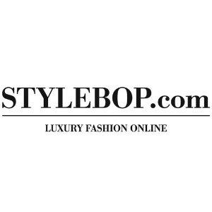 低至5折 £175收小脏鞋手慢无:STYLEBOP 精选美包美鞋孤品超值热卖