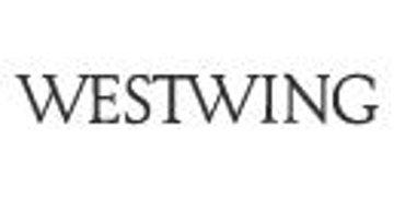 Westwing DE