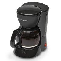 Toastmaster 咖啡机