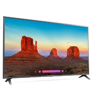 Starting from $349 w/ gift cardDell TV Sale