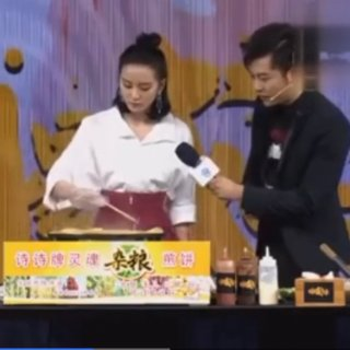 煎饼果子神器,带你一天吃遍亚洲~(内含图文+视频!)