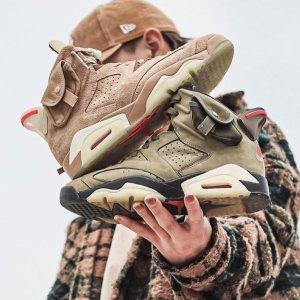 New ArrivalsStockX Sneakers