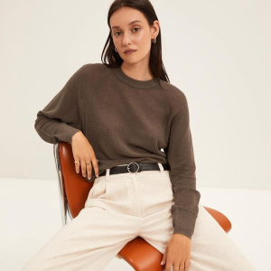 Up to 70% OffFrank And Oak Winter Sale