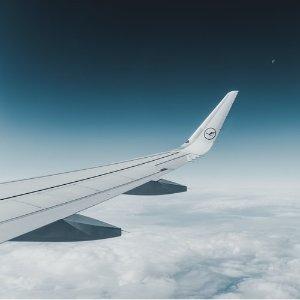 东航暂停6.7-6.14期间杭州法兰往返航班回国机票大整理 6月近期直飞航班汇总 提前做好功课哦